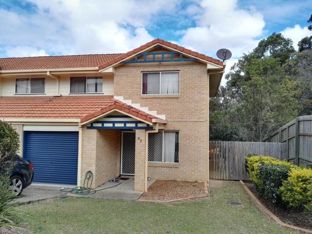 Unit 57/70 Allingham St, Kuraby, Qld 4112