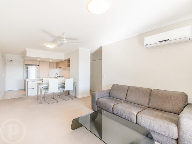 205/26 Macgroarty Street, Coopers Plains, Qld 4108