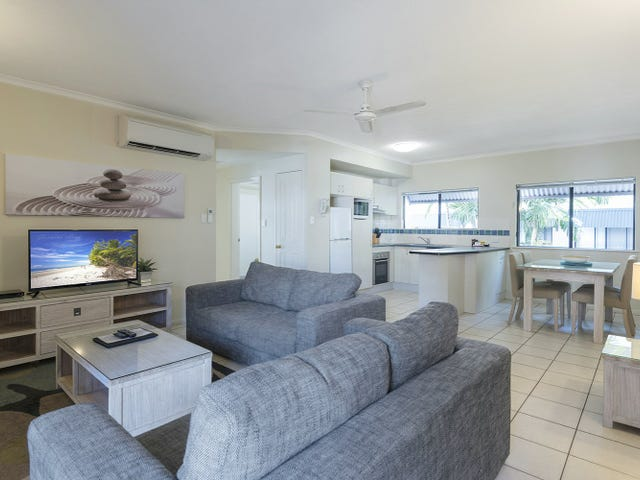 25 Bay Villas/51-53 Davidson Street, Port Douglas, Qld 4877