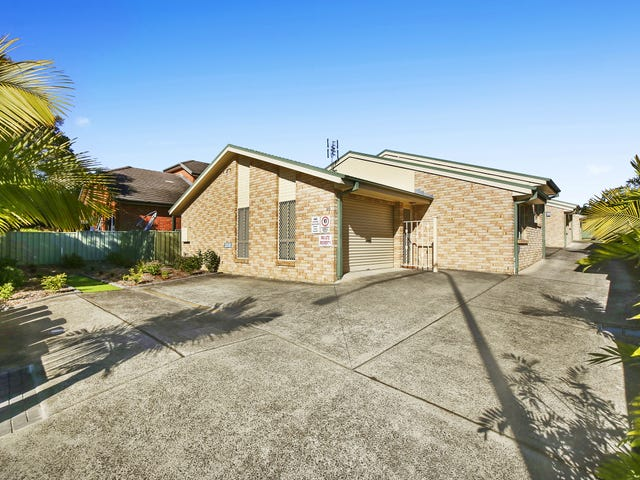 1/16 Victoria Street, East Gosford, NSW 2250