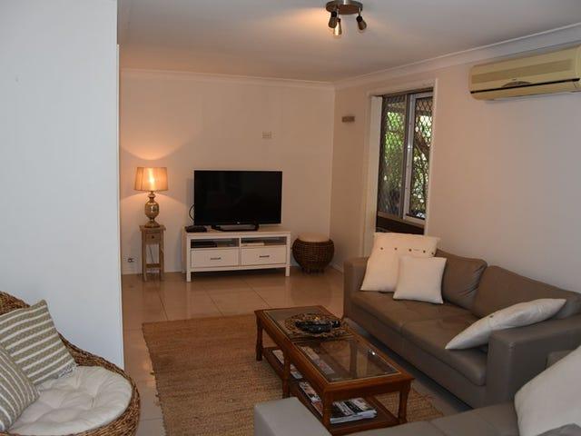 230 Burwood Road, Croydon Park, NSW 2133