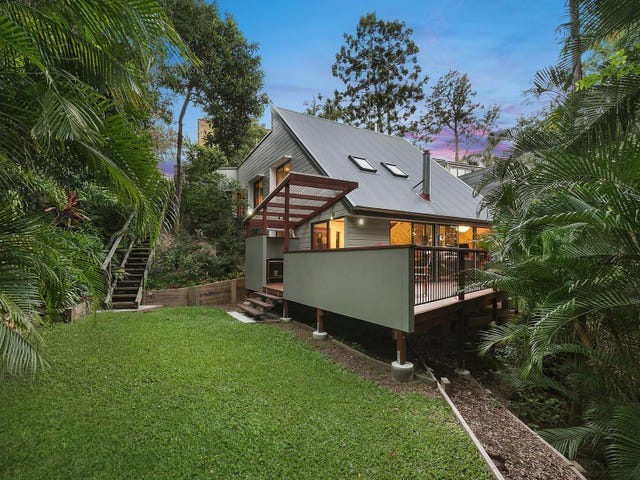 114a Constitution Road, Windsor, Qld 4030