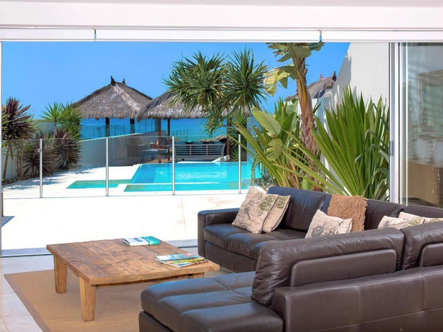 12A Beachfront Close, Sapphire Beach, NSW 2450