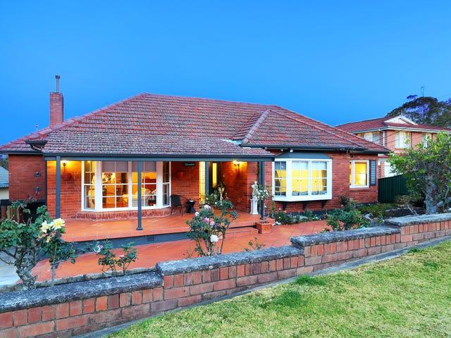 128 Rosa Street, Oatley, NSW 2223