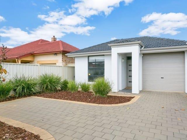 33 Holbrooks Road, Flinders Park, SA 5025