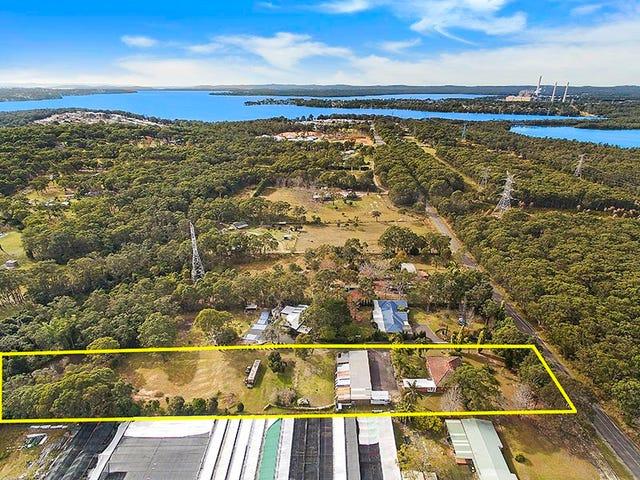 51 Ruttleys Road, Wyee Point, NSW 2259