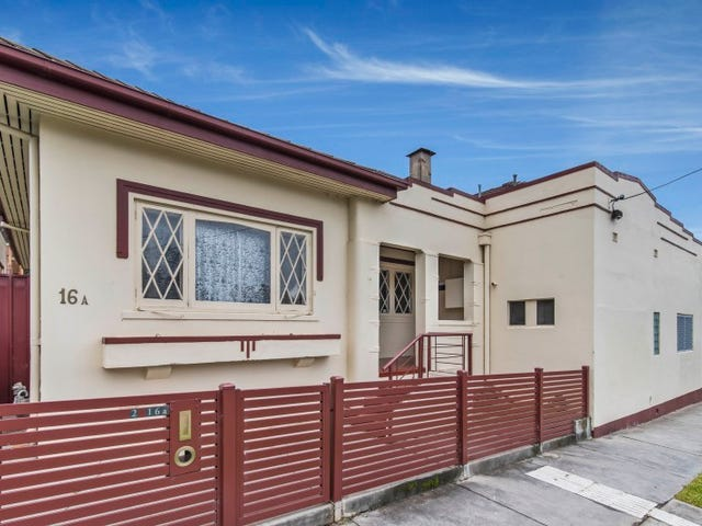 1/16a Spring Gully Road, Spring Gully, Vic 3550