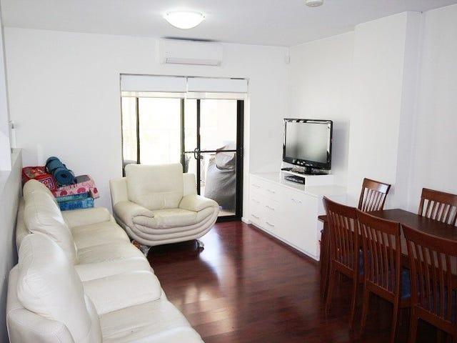 93a Edwin Street, Croydon, NSW 2132