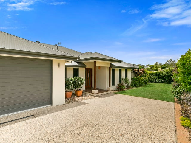 47 Burnside Road, Burnside, Qld 4560