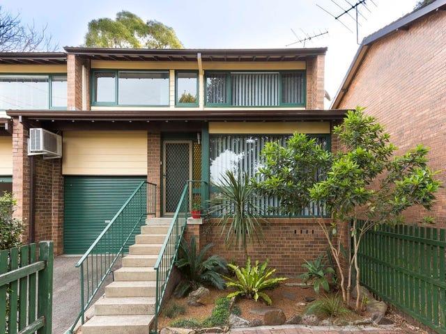 71/19 Werona Avenue, Padstow, NSW 2211