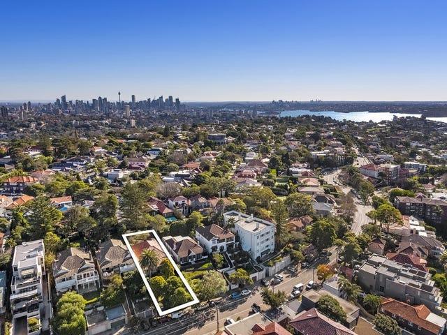 164 Victoria Road, Bellevue Hill, NSW 2023