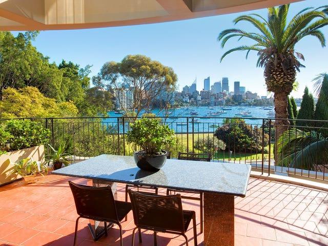 38 Yarranabbe Road, Darling Point, NSW 2027