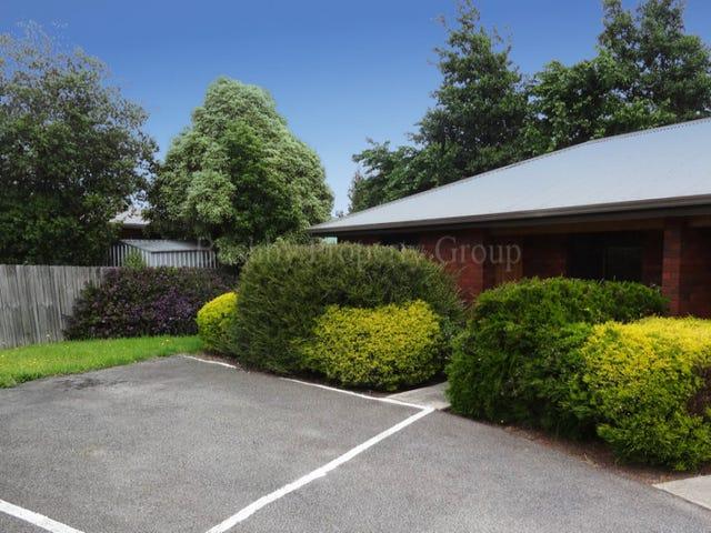5/5-7 Patricia Place, Newnham, Tas 7248