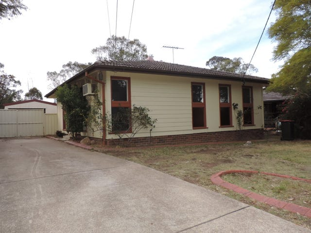 144 Captain Cook Drive, Willmot, NSW 2770