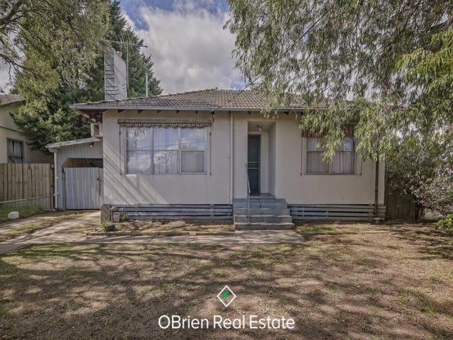 9 Cedar Street, Doveton, Vic 3177
