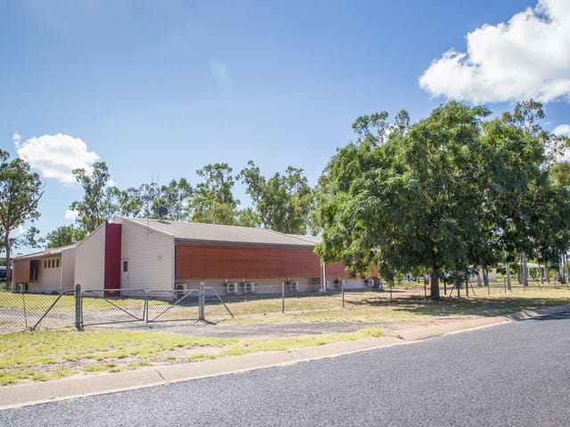 2b Connors St, Dysart, Qld 4745