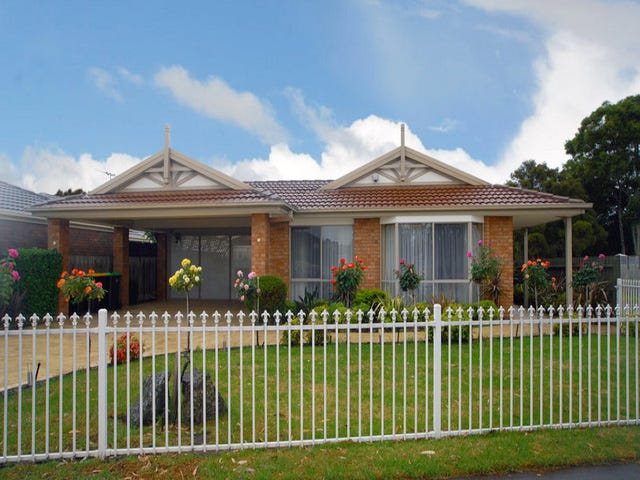 210 Wells Road, Aspendale Gardens, Vic 3195