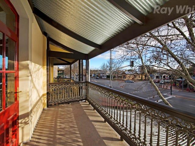 198A Hutt Street, Adelaide, SA 5000
