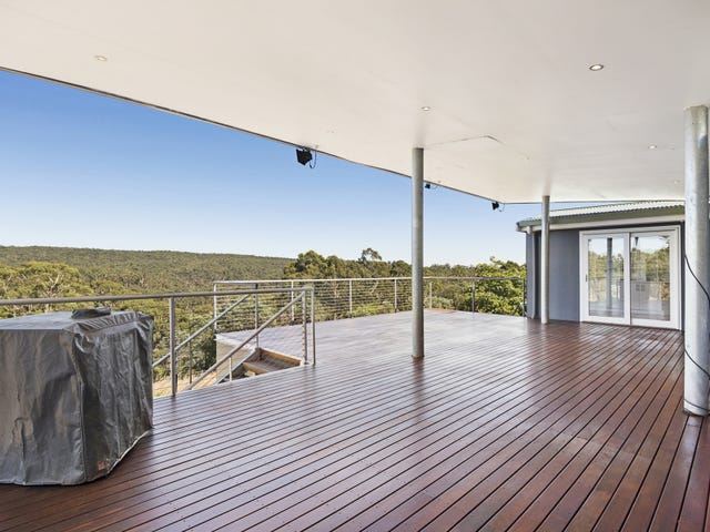 28 Table Hill Road, Daylesford, Vic 3460