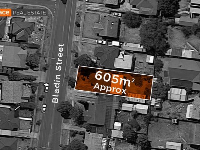 141 Bladin Street, Laverton, Vic 3028