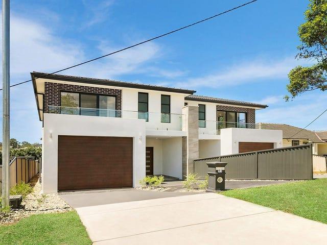 91 Cantrell Street, Yagoona, NSW 2199