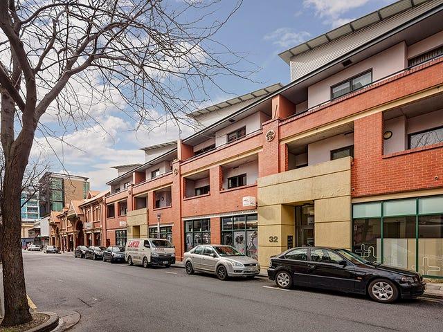 9/32 Union Street, Adelaide, SA 5000