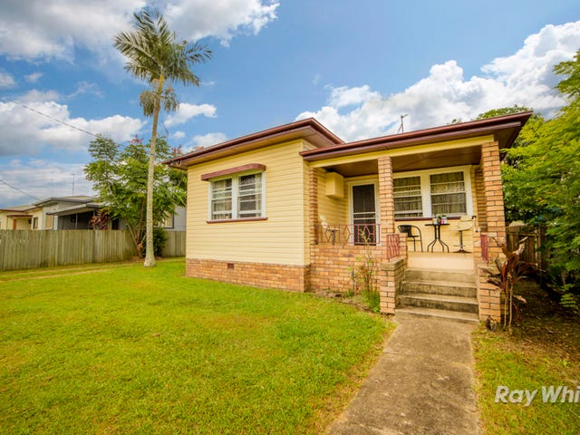 252 Bacon Street, Grafton, NSW 2460