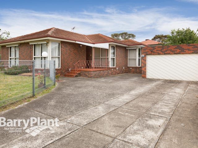 30 Leanne Crescent, Keysborough, Vic 3173