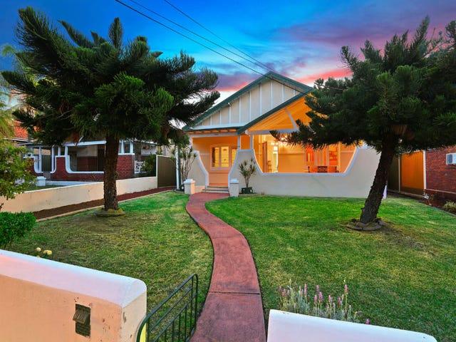 106 Concord Road, North Strathfield, NSW 2137