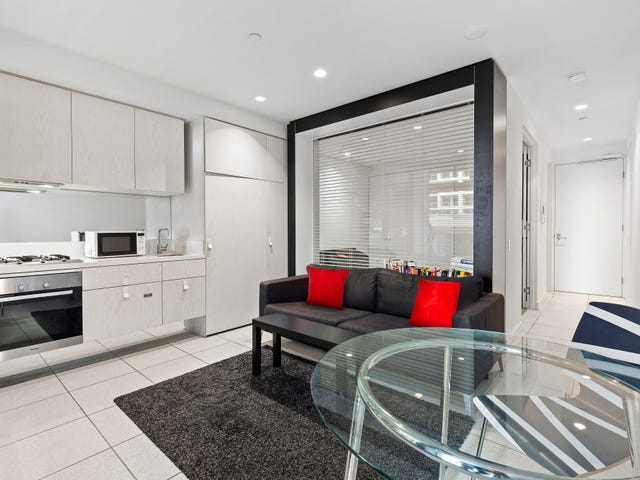 609/12-14 Claremont St, South Yarra, Vic 3141