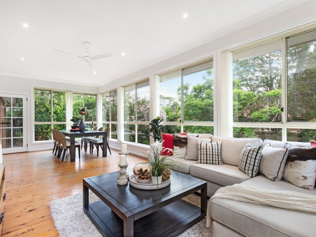 15 Wilona Avenue, Greenwich, NSW 2065