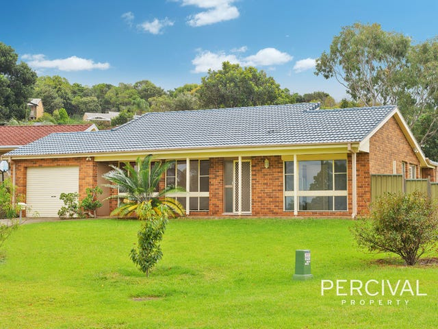 2 Ashdown Drive, Port Macquarie, NSW 2444