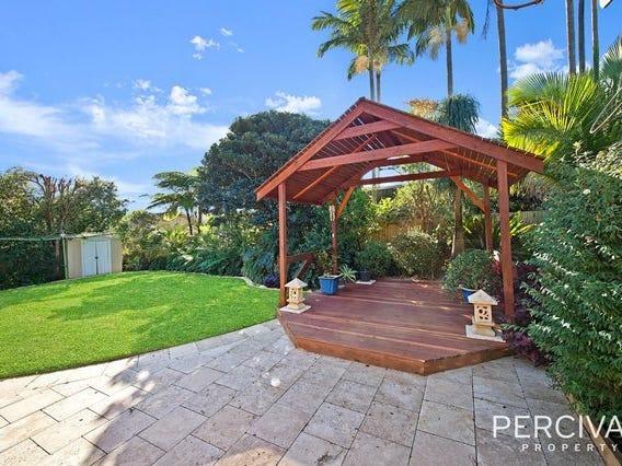 31 Orchid Avenue, Port Macquarie, NSW 2444
