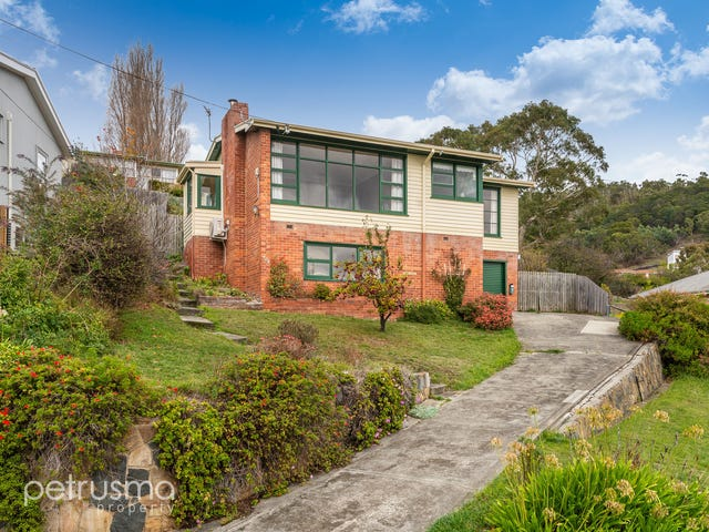 9 McGuinness Crescent, Lenah Valley, Tas 7008