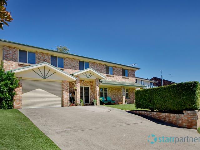 48 Balmain Road, McGraths Hill, NSW 2756