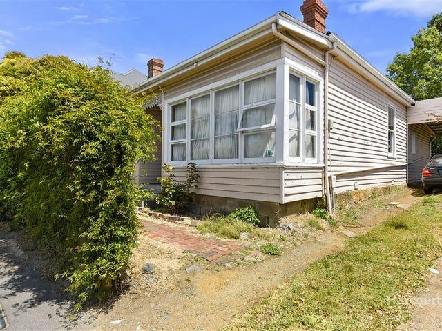32 Regent Street, Sandy Bay, Tas 7005
