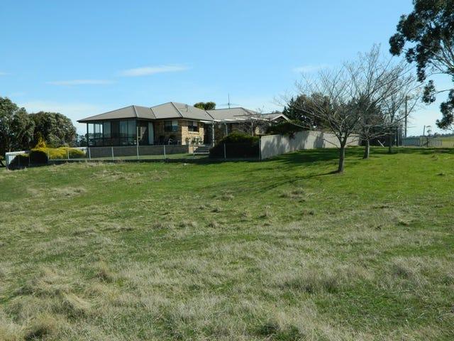38 Glenlea Drive, Gretna, Tas 7140