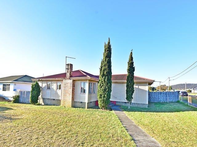 106 Franklin Street, George Town, Tas 7253