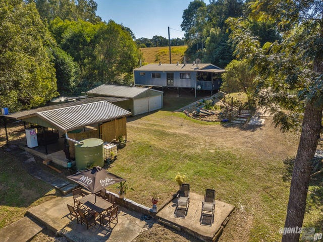 1420 Mary Valley Rd, Dagun, Qld 4570