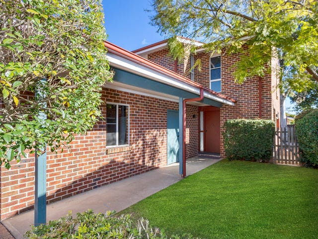 5 John Tebbutt Street, Richmond, NSW 2753