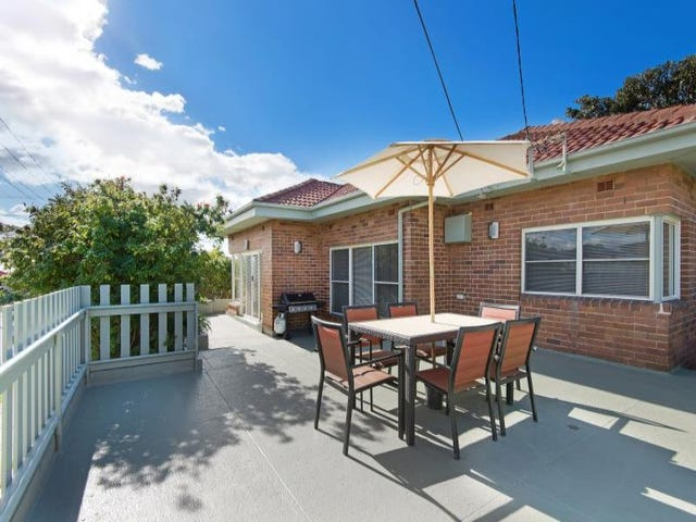 58 Lawrence Street, Freshwater, NSW 2096