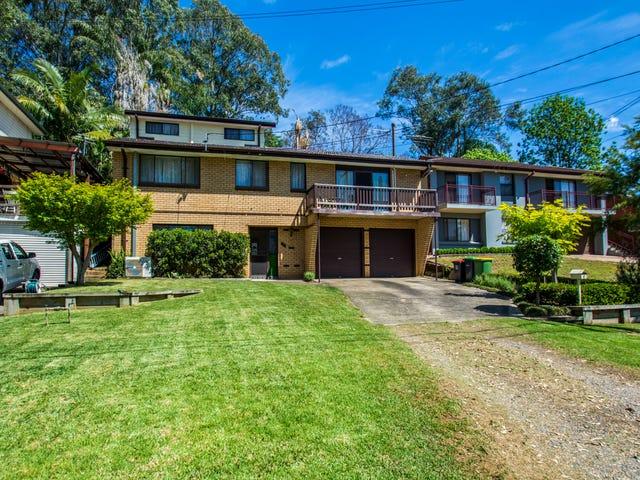 5 Wedmore Road, Emu Heights, NSW 2750