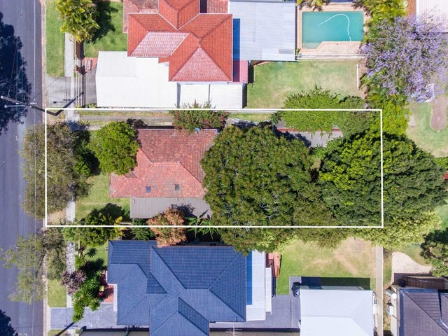 35 Kurnell Road, Cronulla, NSW 2230