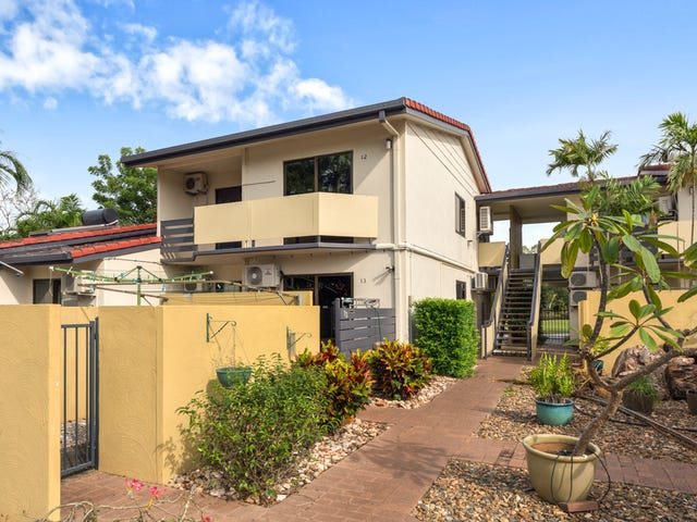 12/2 Hauser Court, Marrara, NT 0812