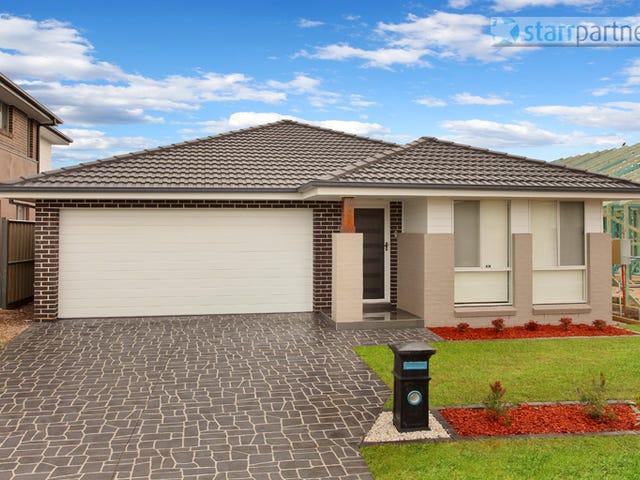 10 Wildflower Street, Schofields, NSW 2762
