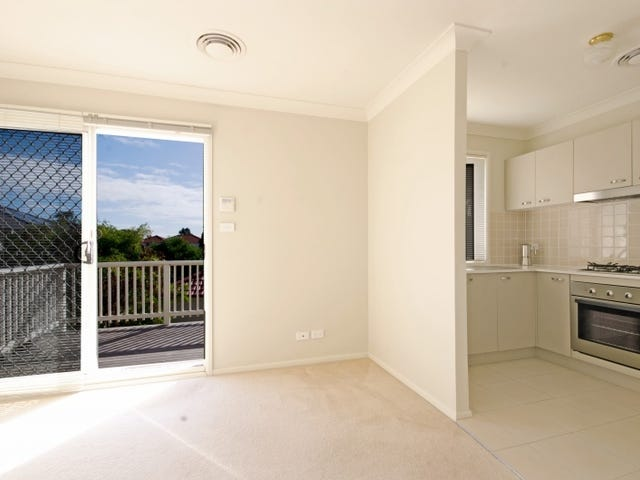 Stanhope Gardens, address available on request