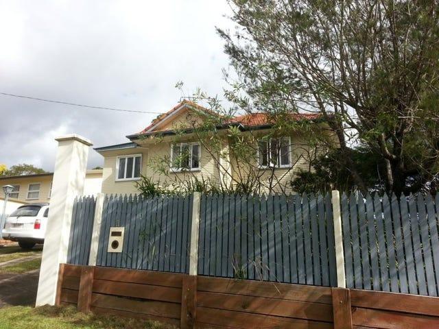 1 Pitcairn Street, Mount Gravatt, Qld 4122