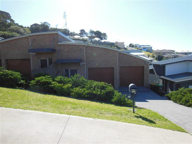 23 Bland Street, Kiama, NSW 2533