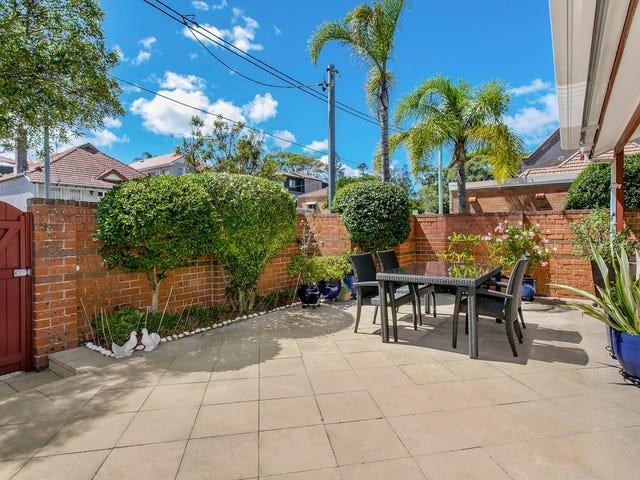 5/61 Varna Street, Clovelly, NSW 2031