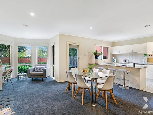 1/1203 Burke Road, Kew, Vic 3101